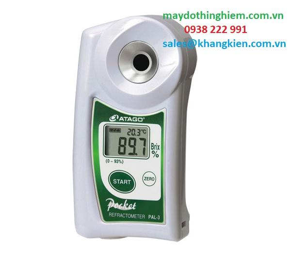 Khúc xạ kế đo độ ngọt điện tử PAL-3.jpg