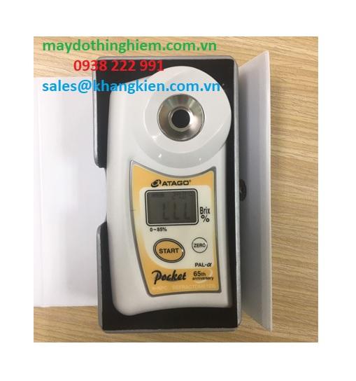 Khúc xạ kế đo độ ngọt điện tử PAL-Alpha-maydothinghiem.com.vn.jpg