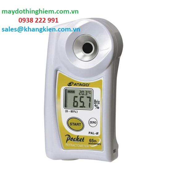 Khúc xạ kế đo độ ngọt điện tử PAL-Alpha.jpg