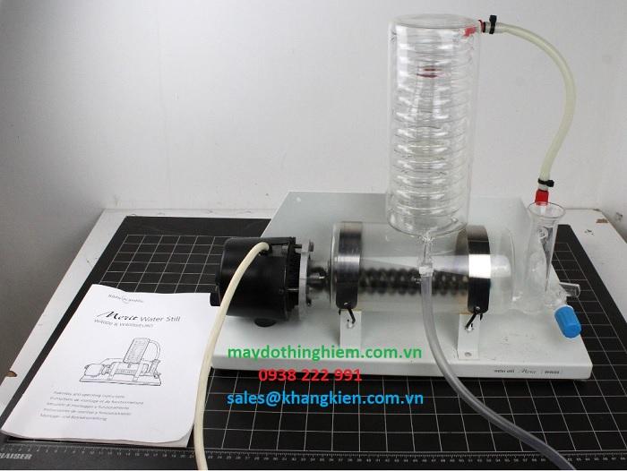 Máy cất nước một lần W4000-maydothinghiem.com.vn.jpg
