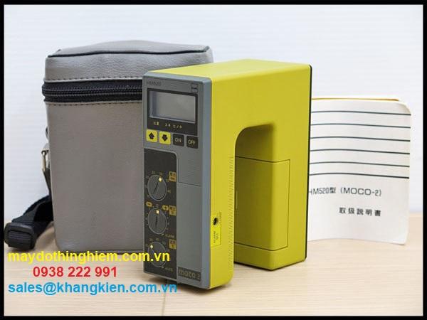 Máy đo độ ẩm gỗ HM-530-khangkien.com.vn.jpg