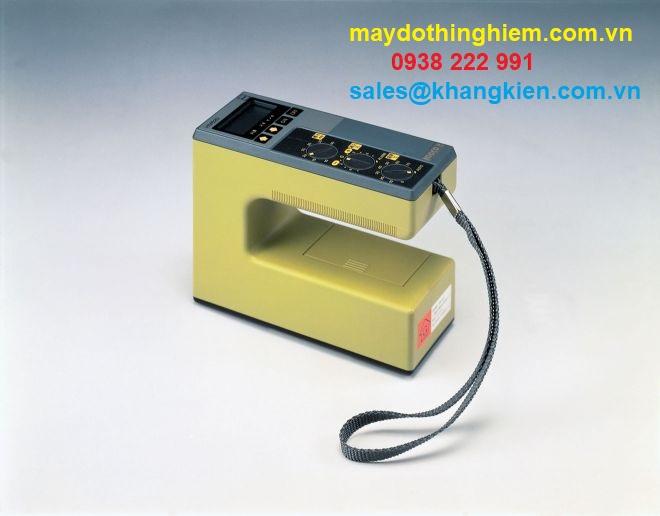 Máy đo độ ẩm gỗ HM-530-maydothinghiem.com.vn.jpg