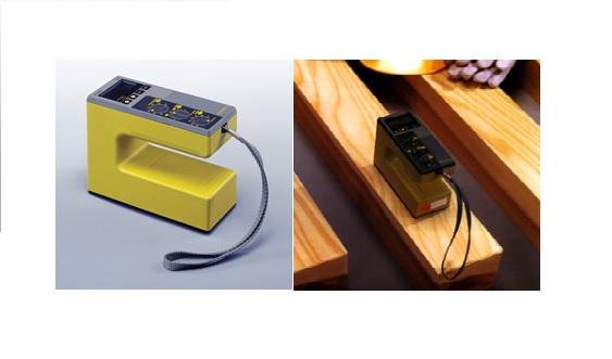 Máy đo độ ẩm gỗ HM-530.jpg