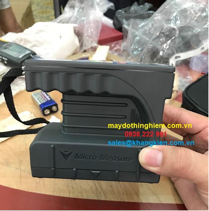 Máy đo độ ẩm gỗ HS-100-khangkien.com.vn.jpg