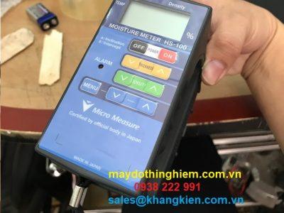 Máy đo độ ẩm gỗ HS-100-maydothinghiem.com.vn.jpg