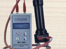 Máy đo độ ẩm gỗ MC-460 dạng búa.jpg