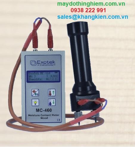 Máy đo độ ẩm gỗ MC-460 dạng tay đóng.jpg
