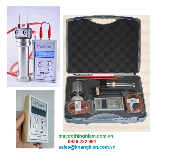 Máy đo độ ẩm gỗ MC-460 dạng búa-maydothinghiem.com.vn.jpg
