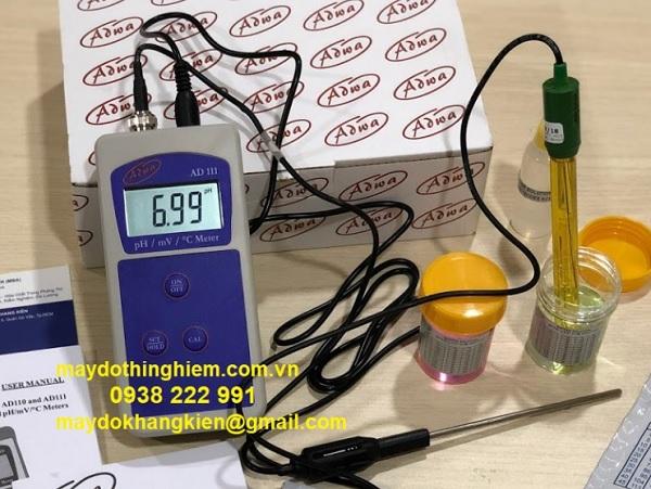Máy đo pH cầm tay AD111.jpg