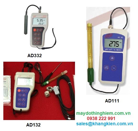 Máy đo pH cầm tay-maydothinghiem.com.vn.jpg