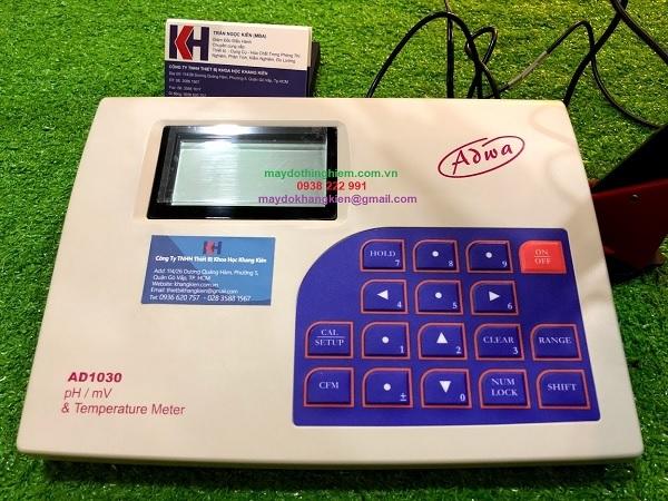 Máy đo pH để bàn AD1030.jpg