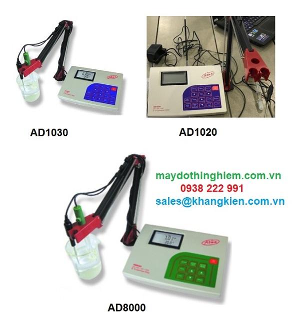 Máy đo pH để bàn-maydothinghiem.com.vn.jpg