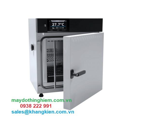 Tủ ấm CLN 53 STD-maydothinghiem.com.vn.jpg