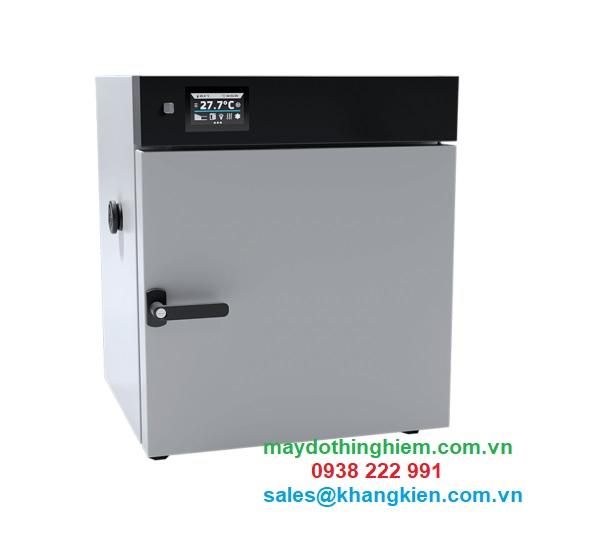 Tủ ấm CLN 53 STD.jpg