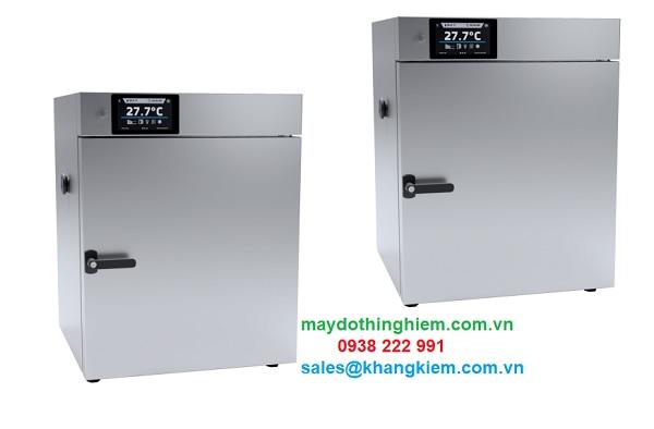 Tủ sấy đối lưu tự nhiên SLN 53 STD-maydothinghiem.com.vn.jpg