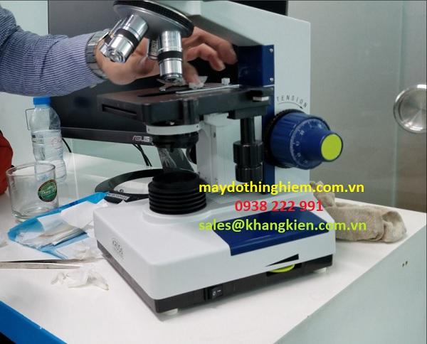 Kính hiển vi 2 mắt MBL 2000-khangkien.com.vn.jpg