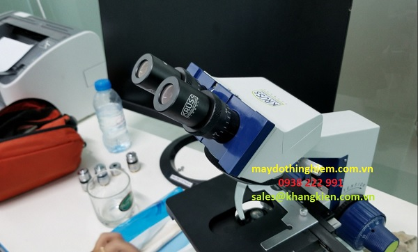 Kính hiển vi 2 mắt MBL 2000-maydothinghiem.com.vn.jpg