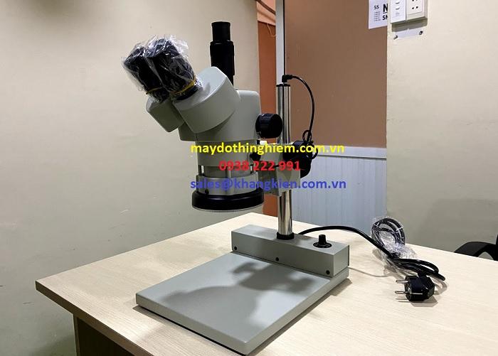 Kính hiển vi 3 mắt DSZT-70PGM-maydothinghiem.com.vn.jpg
