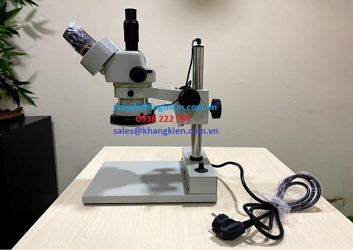 Kính hiển vi 3 mắt DSZT-70PGM.jpg