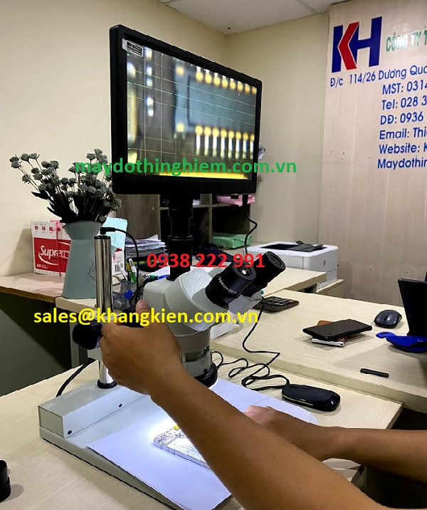 DSZT-70PGM và XR9024-khangkien.com.vn.jpg
