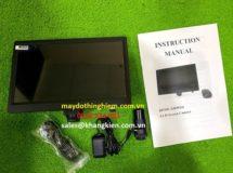 Màn hình Camera LCD DP-200 XR9024 Carton.jpg