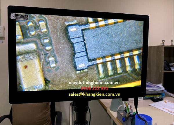 Màn hình Camera LCD DP-200 XR9024 Carton-khangkien.com.vn.jpg