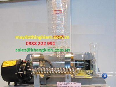 Máy cất nước một lần LPH-4-khangkien.com.vn.com.vn.jpg
