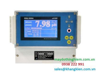 Máy điều khiển pH ORP DWA – 3000A.jpg