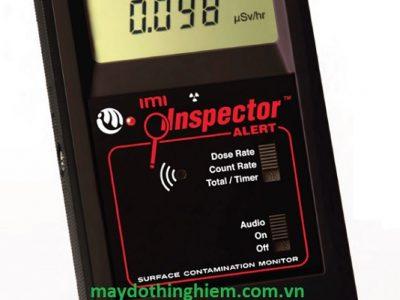 Máy đo độ phóng xạ IMI INSPECTOR ALERT (IA-V2).jpg