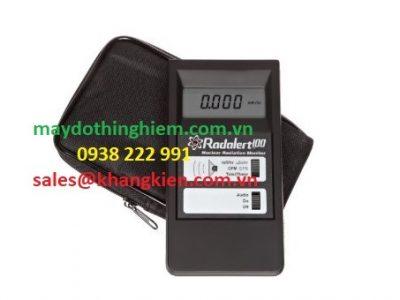 Máy đo độ phóng xạ RADALERT 100 (R 100X)- 0938 222 991.jpg
