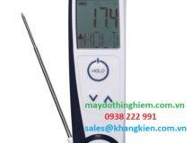 Máy đo nhiệt độ bằng hồng ngoại TLC 750i.jpg