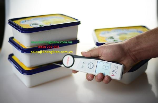 Máy đo nhiệt độ bằng đầu đo thépTLC 750i-khangkien.com.vn.jpg