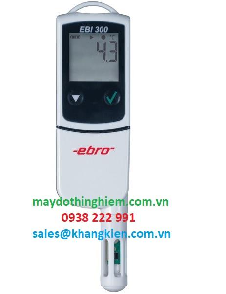Máy đo nhiệt độ, độ ẩm EBI 300 TH-0938 222 991.jpg