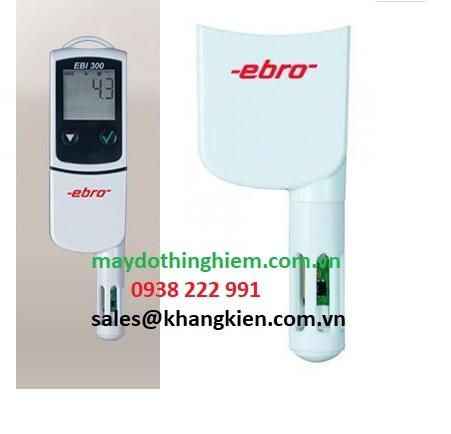 Máy đo nhiệt độ, độ ẩm EBI 300 TH-khangkien.com.vn.jpg
