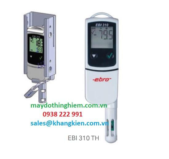Máy đo nhiệt độ, độ ẩm EBI 300 TH.jpg