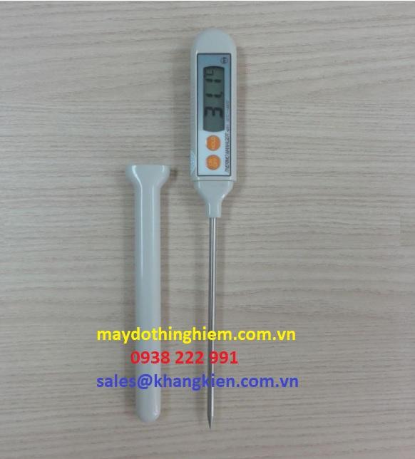 Máy đo nhiệt độ HDT-1- 0938 222 991.jpg