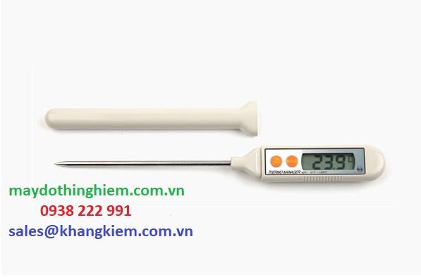 Máy đo nhiệt độ HDT-1.jpg