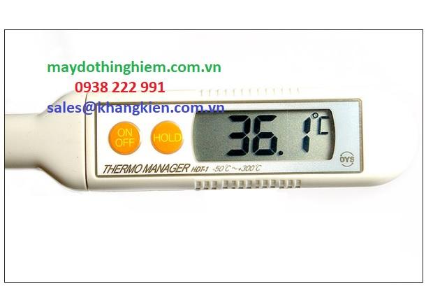 Máy đo nhiệt độ HDT-10-khangkien.com.vn.jpg