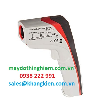 Máy đo nhiệt độ TFI 54-khangkien.com.vn.jpg