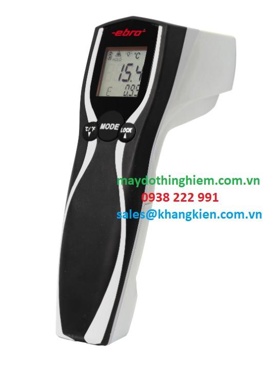Máy đo nhiệt độ TFI 54-maydothinghiem.com.vn.jpg