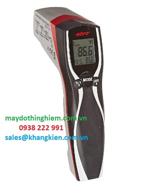 Máy đo nhiệt độ TFI 54.jpg