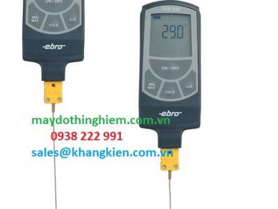 Máy đo nhiệt độ TFN 520-maydothinghiem.com.vn.jpg