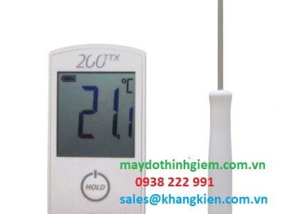 Máy đo nhiệt độ TTX 200.jpg