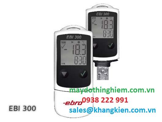 EBRO EBI 300-khangkien.com.vn.jpg