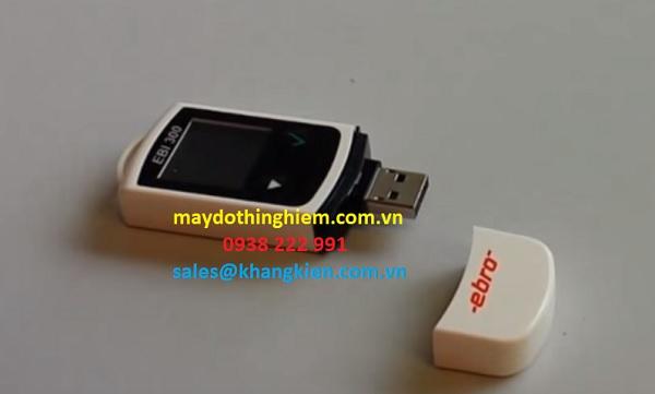 Máy ghi nhiệt độ có đầu USB EBI 300-maydothinghiem.com.vn.jpg