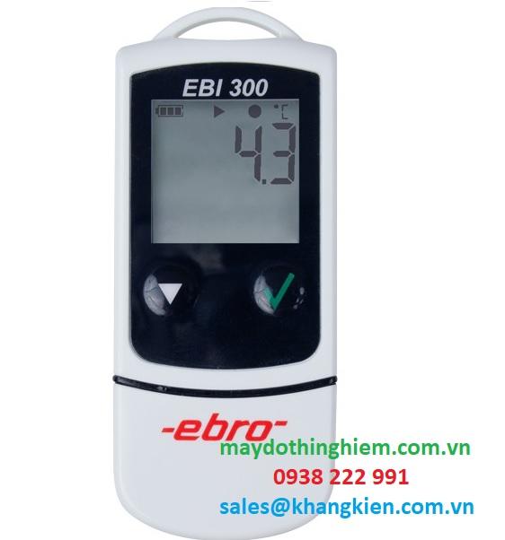 Máy ghi nhiệt độ có đầu USB EBI 300.jpg