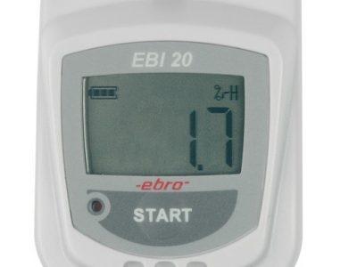 Máy ghi nhiệt độ-độ ẩm EBI 20-TH1.jpg