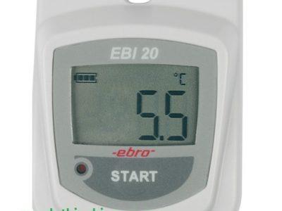 Máy ghi nhiệt độ EBI 20-T1.jpg