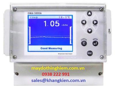 Thiết bị điều khiển độ dẫn DWA–3000A CD.jpg