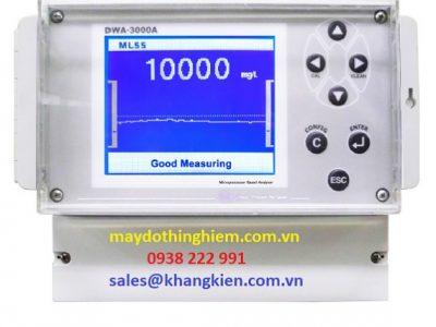 Thiết bị điều khiển hỗn hợp chất lỏng lơ lửng DWA-3000A MLSS.jpg